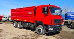 МАЗ 65012J-8550-000
